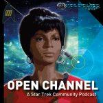 Open Channel Epsiode 000