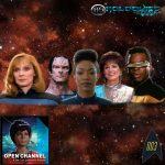 Open Channel Episode 3