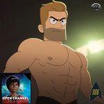 Open Channel Episode 6