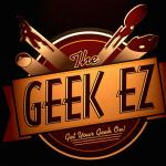 The Geek EZ