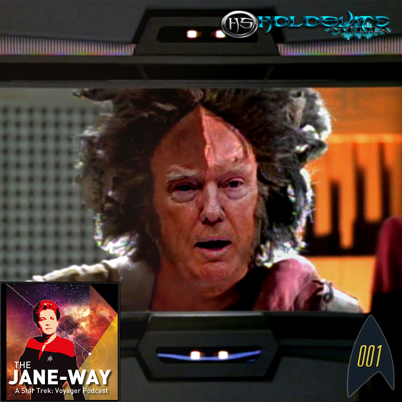 TheJane-Way episode 1