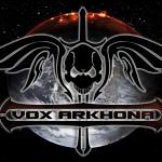 Vox Arkhona