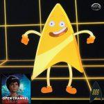 Open Channel Episode 9