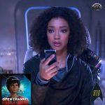Open Channel Episode 10