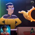 Open Channel Episode 12