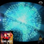 TheJane-Way Episode 4