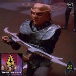 Random Trek Review Episode 56