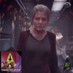 Random Trek Review Episode 57