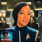 Open Channel Episode 19