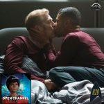 Open Channel Episode 20