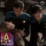 Random Trek Review Episode 58