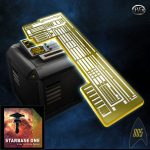 Starbase One Episode 5