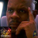 The Vedek Assembly Episode 9