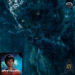 Open Channel Episode 25