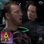 Random Trek Review Episode 60
