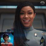 Open Channel Episode 27