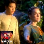 The Jane-Way Episode 13