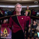Random Trek Review Episode 64