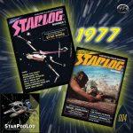 StarPodLog Episode 4