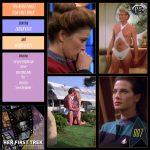 Her First Trek Episode 7