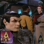Random Trek Review Episode 3