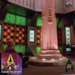 Random Trek Review Episode 6