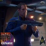 The Expanse Episode 37