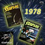 StarPodLog Episode 7